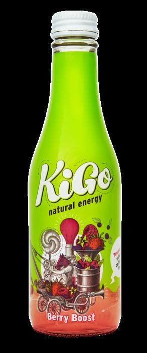 Kigo Photo